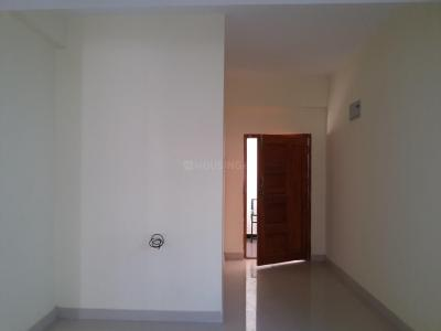 Gallery Cover Image of 1400 Sq.ft 3 BHK Apartment for rent in Sai Imperial, Tarnaka for 20000