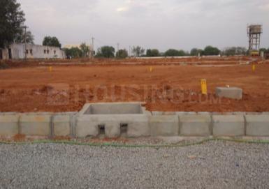 Gallery Cover Image of  Sq.ft Residential Plot for buy in Gundlapochampalli for 4867500