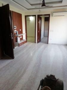 Gallery Cover Image of 1350 Sq.ft 3 BHK Independent Floor for buy in Paschim Vihar for 18400000