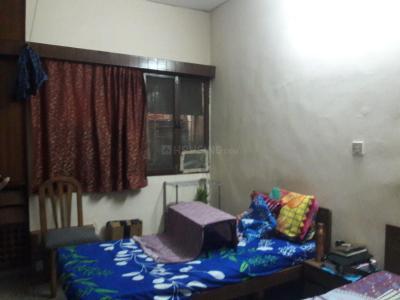 Bedroom Image of PG 3885259 Sarita Vihar in Sarita Vihar
