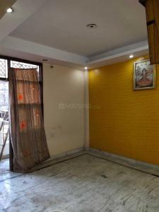 Gallery Cover Image of 450 Sq.ft 1 BHK Apartment for buy in Lalkothi for 1200000