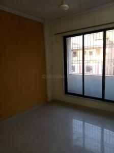 Gallery Cover Image of 680 Sq.ft 1 BHK Apartment for rent in Sanpada for 15000