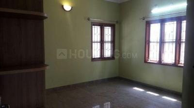 Gallery Cover Image of 500 Sq.ft 1 BHK Independent House for rent in Indira Nagar for 25000
