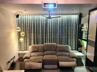 Gallery Cover Image of 900 Sq.ft 2 BHK Apartment for buy in Sion for 22500000