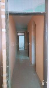 Gallery Cover Image of 450 Sq.ft 1 RK Apartment for rent in Palam for 8500