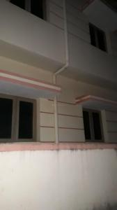 Gallery Cover Image of 2500 Sq.ft 5 BHK Independent House for buy in VGP Mathina Nagar, Sembakkam for 12500000
