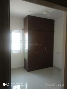 Gallery Cover Image of 1000 Sq.ft 1 RK Independent Floor for rent in J P Nagar 7th Phase for 8000