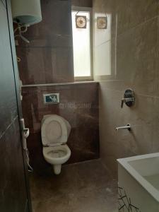 Bathroom Image of PG 6682793 Ramesh Nagar in Ramesh Nagar