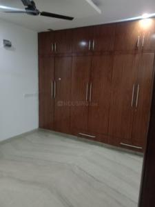 Gallery Cover Image of 1650 Sq.ft 3 BHK Independent House for rent in Sector 52 for 21000