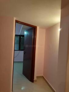 Gallery Cover Image of 700 Sq.ft 1 BHK Independent House for rent in Kartik Nagar for 11000