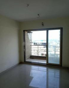 Gallery Cover Image of 400 Sq.ft 1 BHK Apartment for rent in Greater Khanda for 8000