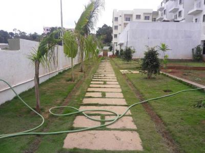 Gallery Cover Image of 1617 Sq.ft 3 BHK Apartment for buy in Kodipalya for 7778600