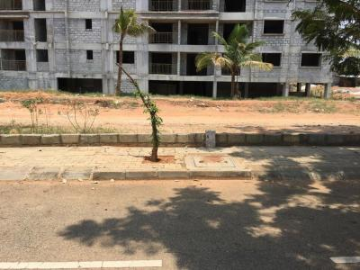 1920 Sq.ft Residential Plot for Sale in Udayagiri, Bangalore