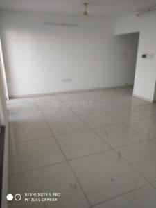Gallery Cover Image of 1725 Sq.ft 2 BHK Apartment for rent in Baner for 27000