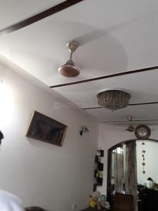 Gallery Cover Image of 2997 Sq.ft 10 BHK Independent House for buy in Paschim Vihar for 122500000