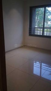 Gallery Cover Image of 3335 Sq.ft 4 BHK Apartment for buy in Nagavara for 34000000
