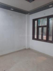 Gallery Cover Image of 540 Sq.ft 2 BHK Apartment for buy in Burari for 2200000