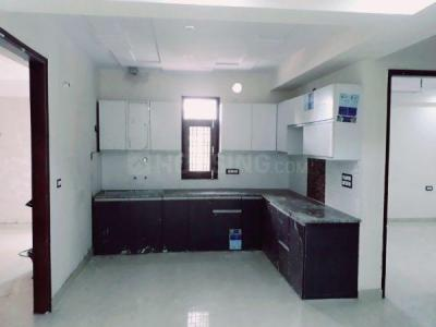 Gallery Cover Image of 1350 Sq.ft 3 BHK Apartment for buy in Shree Krishna Homes 6, Sector 23 for 6550000