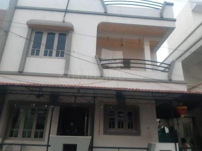 Gallery Cover Image of 1200 Sq.ft 3 BHK Independent House for buy in Chhani Jakat Naka for 8500000