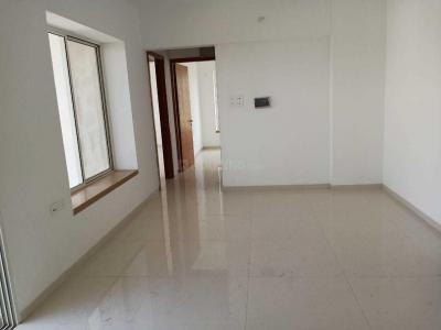 Gallery Cover Image of 1050 Sq.ft 2 BHK Apartment for buy in Baner for 9800000