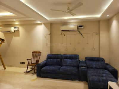 Gallery Cover Image of 8500 Sq.ft 6 BHK Independent House for buy in DLF Phase 1 for 85000000