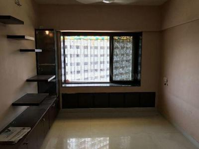 Gallery Cover Image of 680 Sq.ft 1 BHK Apartment for rent in Wadala for 38000