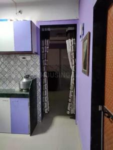 Passage Image of PG Roommate in Thane West