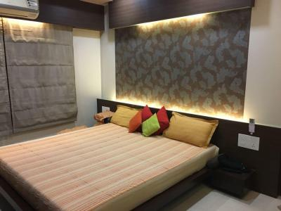 Gallery Cover Image of 1790 Sq.ft 3 BHK Apartment for rent in hilton tower, Jodhpur for 33000