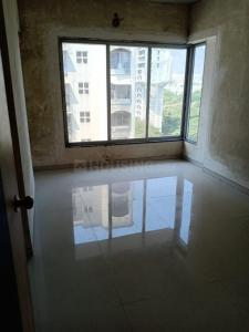 Gallery Cover Image of 1100 Sq.ft 2 BHK Apartment for buy in Mulund West for 17000000