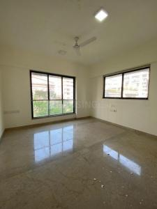 Gallery Cover Image of 950 Sq.ft 2 BHK Apartment for rent in PR Jolly Friends CHSL, Bandra West for 103000