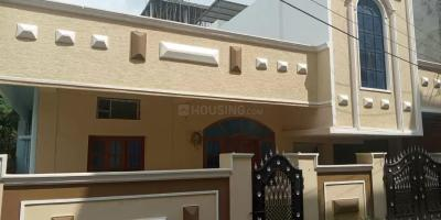 Gallery Cover Image of 1800 Sq.ft 3 BHK Independent House for buy in Qutub Shahi Tombs for 13000000