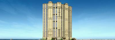 Gallery Cover Image of 600 Sq.ft 1 BHK Apartment for buy in Hiranandani Estate for 7500000