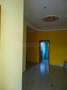Gallery Cover Image of 1200 Sq.ft 2 BHK Independent House for buy in Veppampattu for 3000000