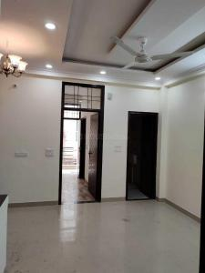 Gallery Cover Image of 900 Sq.ft 2 BHK Independent Floor for buy in Sector 33 for 3200000