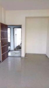 Gallery Cover Image of 610 Sq.ft 1 RK Apartment for buy in Banjar para for 1550000
