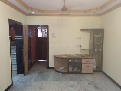 Gallery Cover Image of 1000 Sq.ft 2 BHK Independent House for buy in Belapur CBD for 15000000
