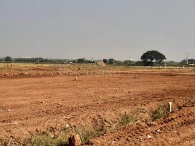 1350 Sq.ft Residential Plot for Sale in Gannavaram, Krishna
