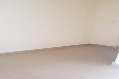 Gallery Cover Image of 1100 Sq.ft 1 BHK Apartment for rent in Kodathi for 15500