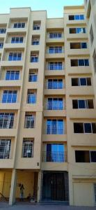 Gallery Cover Image of 975 Sq.ft 2 BHK Apartment for buy in Nalasopara West for 3700000