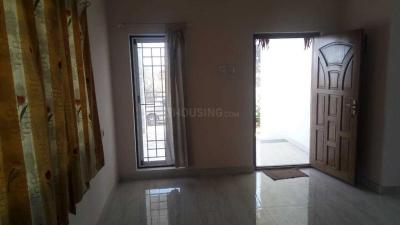 Gallery Cover Image of 1600 Sq.ft 2 BHK Independent House for buy in Nadupalayam for 5200000