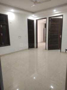 Gallery Cover Image of 855 Sq.ft 2 BHK Apartment for buy in Chhattarpur for 2831000