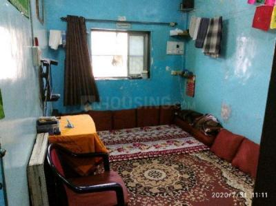 Gallery Cover Image of 350 Sq.ft 1 BHK Independent House for buy in Byculla for 6500000