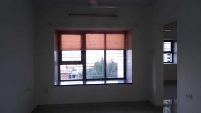 Gallery Cover Image of 1120 Sq.ft 2 BHK Apartment for rent in Wadala for 36000