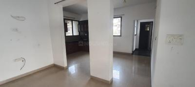 Gallery Cover Image of 1200 Sq.ft 2 BHK Apartment for buy in  Apollo DB City, Nipania for 4500000