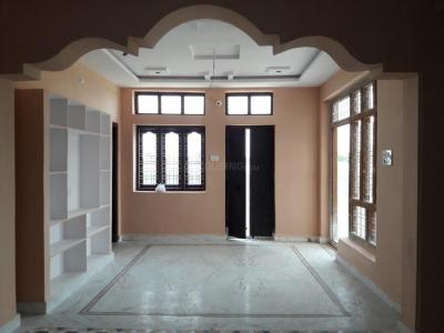 Gallery Cover Image of 1250 Sq.ft 2 BHK Independent House for buy in Krishna Reddy Pet for 5000000