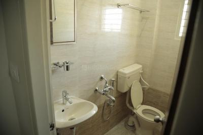 Bathroom Image of PG 4039875 Banashankari in Banashankari