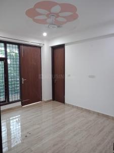 Gallery Cover Image of 1000 Sq.ft 2 BHK Independent Floor for rent in Ashok Vihar Phase III Extension for 16000