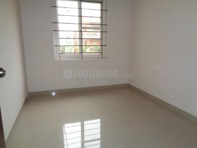 Gallery Cover Image of 700 Sq.ft 1 BHK Apartment for rent in Marathahalli for 15000