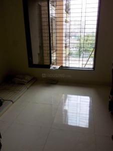 Gallery Cover Image of 450 Sq.ft 1 BHK Apartment for buy in Bandra East for 13000000
