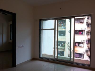 Gallery Cover Image of 450 Sq.ft 1 BHK Apartment for buy in Kandivali East for 6500000
